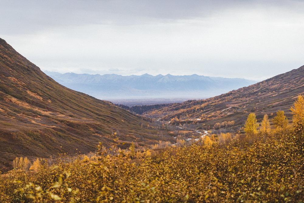 Alaska Edits-207.jpg