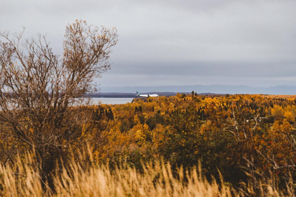 Alaska Edits-304.jpg