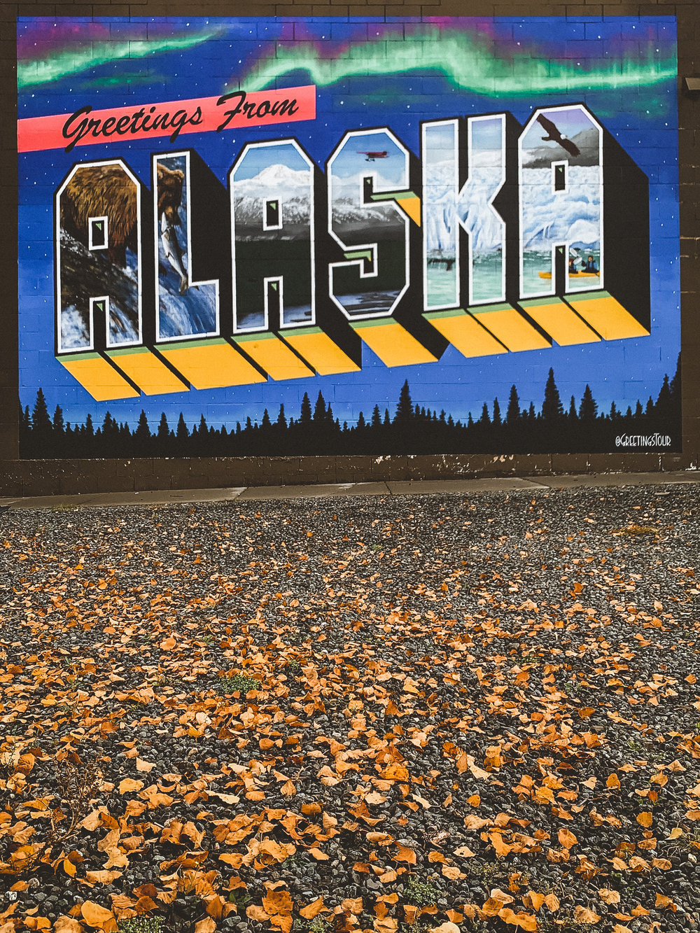 Alaska Edits-324.jpg