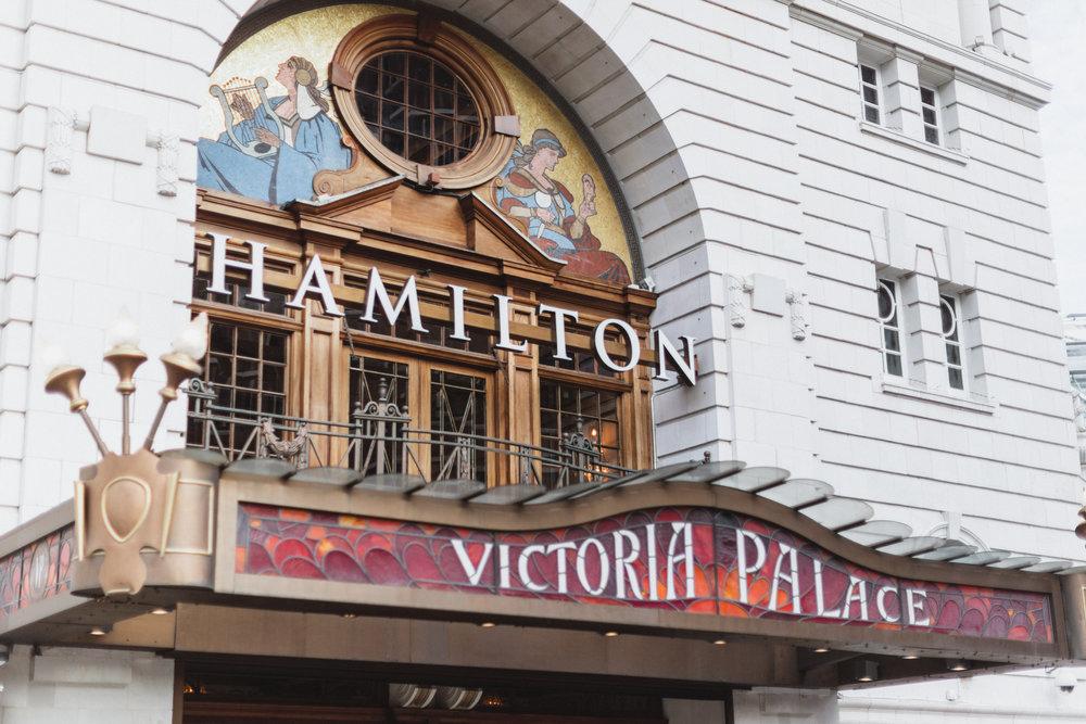 West End Hamilton-11.jpg