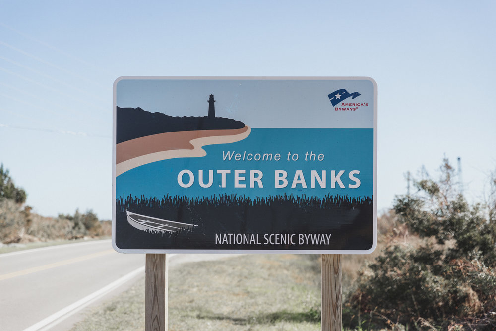 Outer Banks Edits-1.jpg