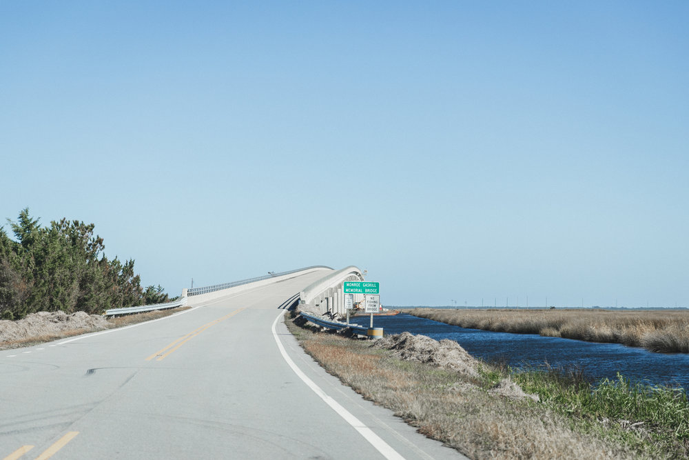 Outer Banks Edits-3.jpg