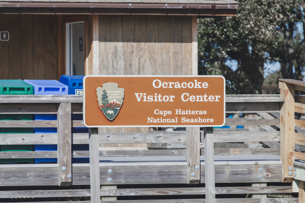 Outer Banks Edits-21.jpg