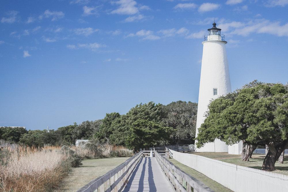 Outer Banks Edits-23.jpg