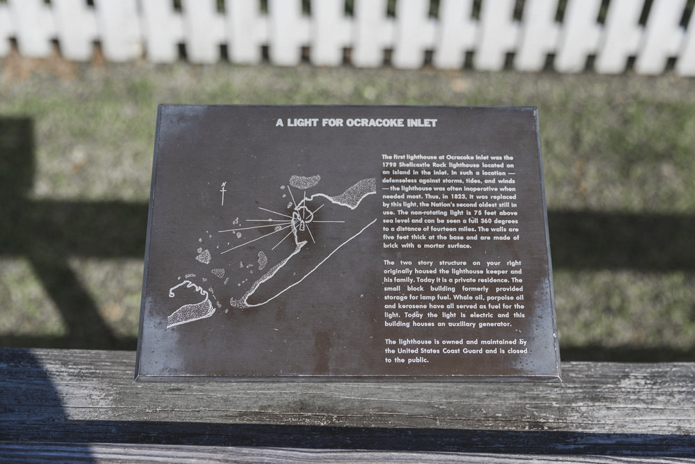 Outer Banks Edits-29.jpg