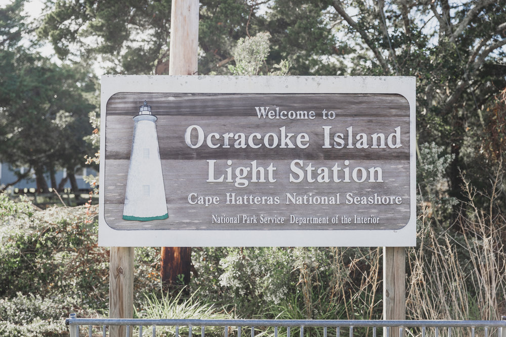 Outer Banks Edits-31.jpg