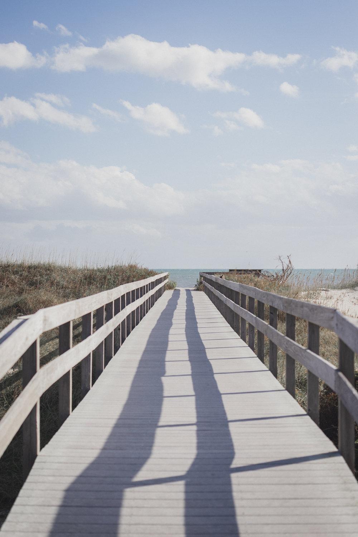 Outer Banks Edits-37.jpg