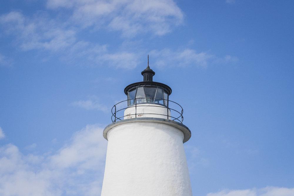 Outer Banks Edits-24.jpg