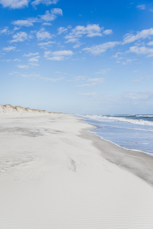Outer Banks Edits-41.jpg