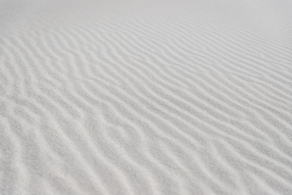 Outer Banks Edits-49.jpg