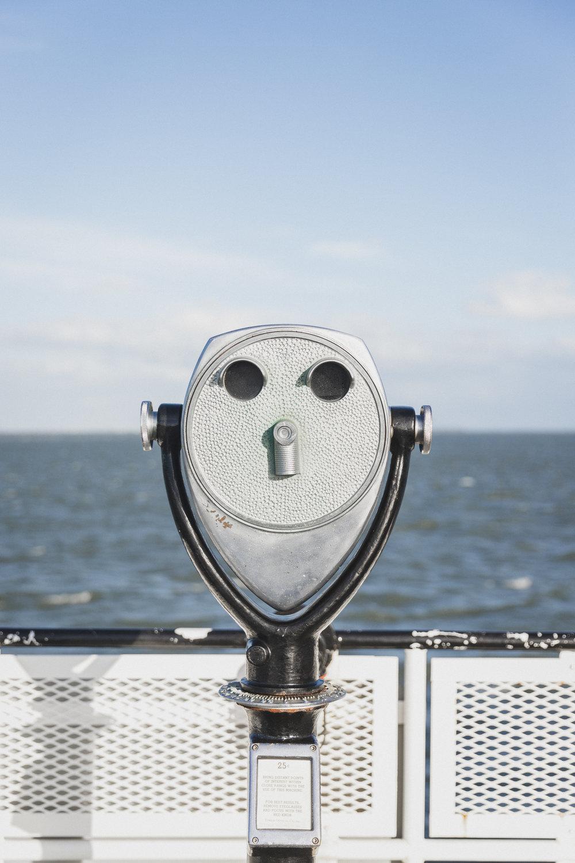 Outer Banks Edits-60.jpg