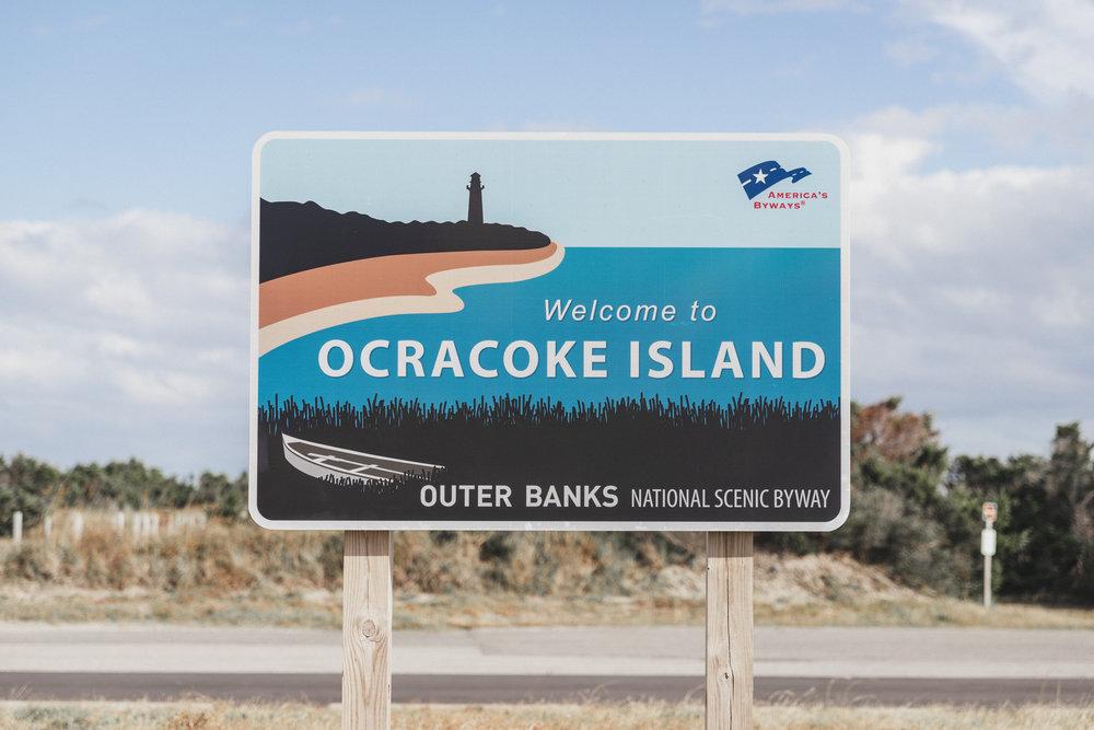 Outer Banks Edits-58.jpg