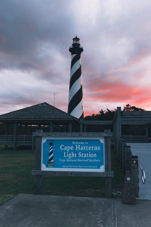 Outer Banks Edits-64.jpg