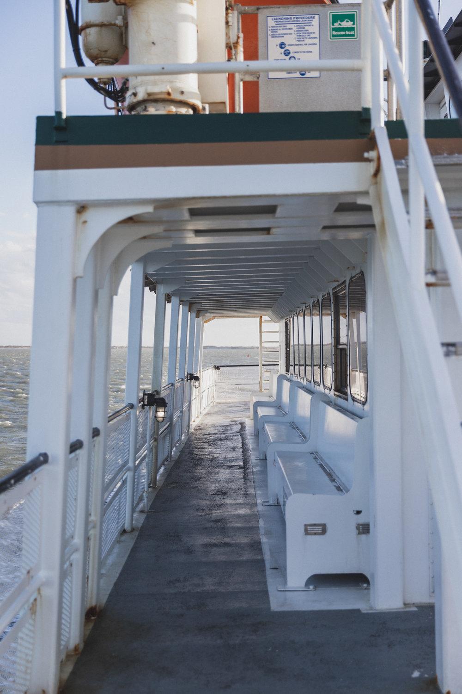 Outer Banks Edits-61.jpg
