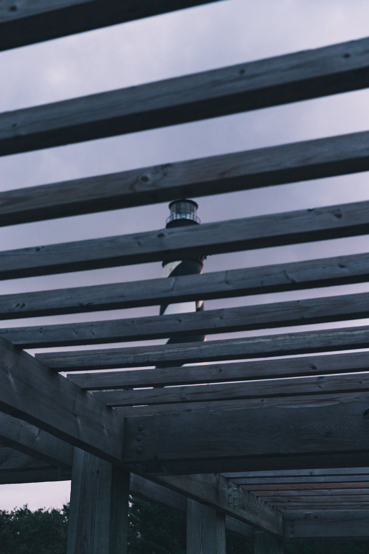 Outer Banks Edits-65.jpg