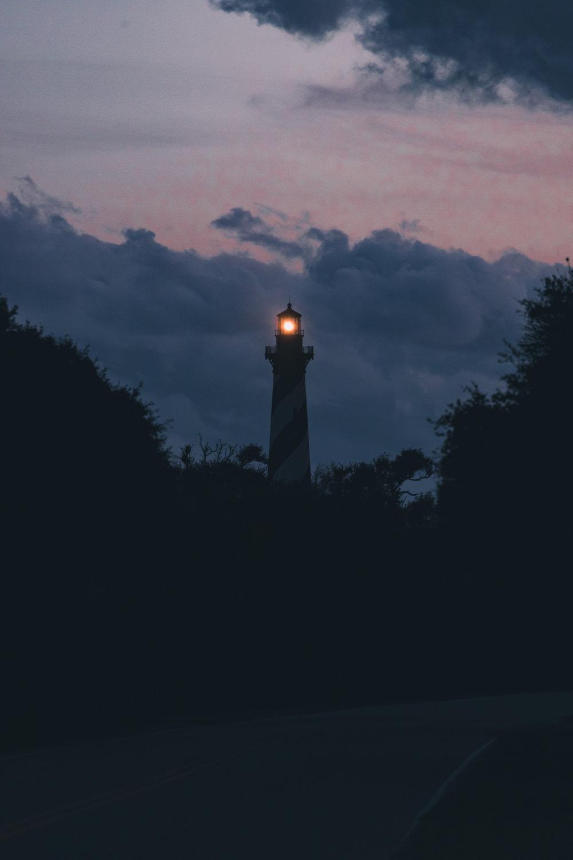 Outer Banks Edits-75.jpg