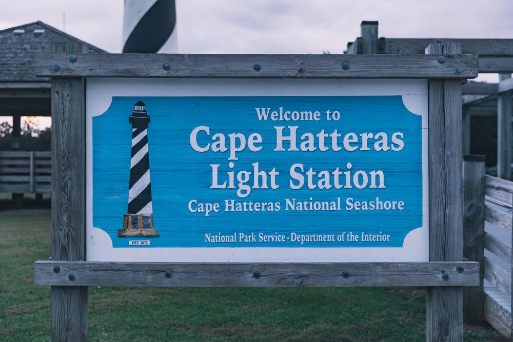 Outer Banks Edits-70.jpg
