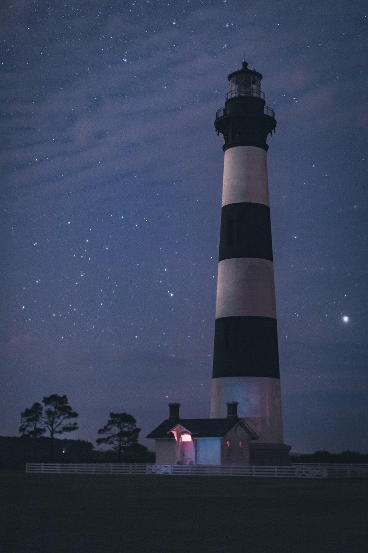 Outer Banks Edits-80.jpg