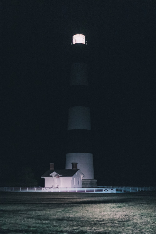 Outer Banks Edits-79.jpg