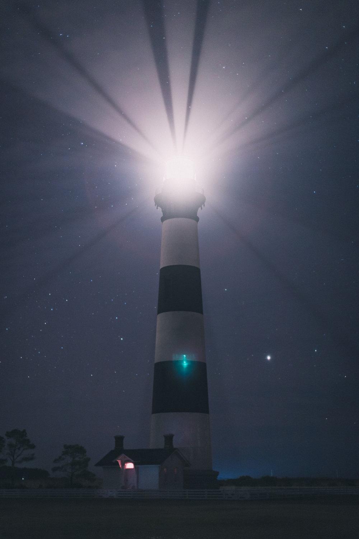 Outer Banks Edits-86.jpg