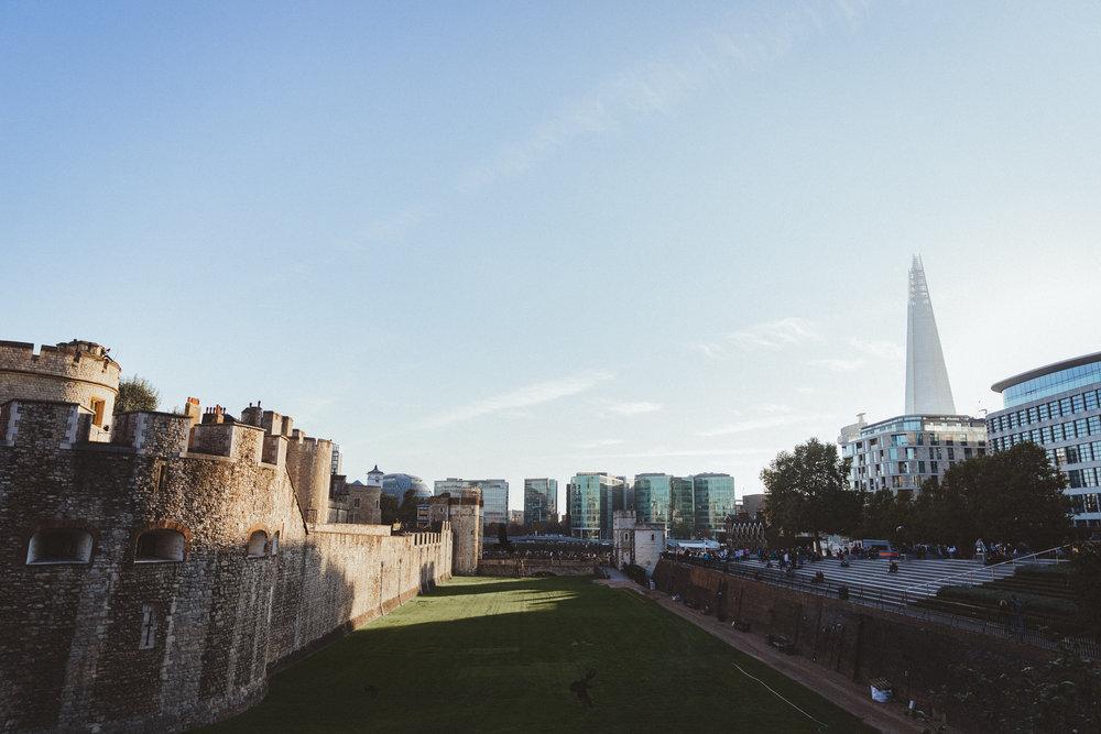 London Edits-5.jpg