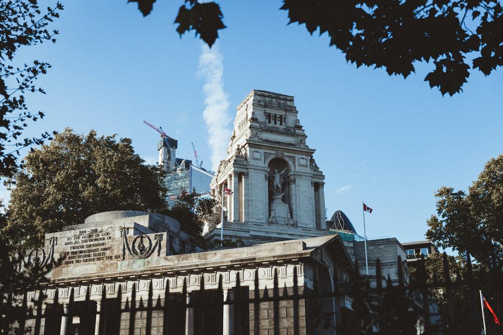 London Edits-6.jpg