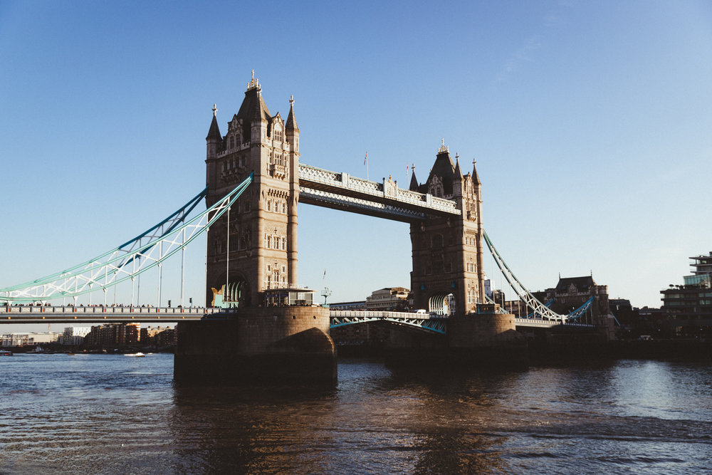 London Edits-9.jpg
