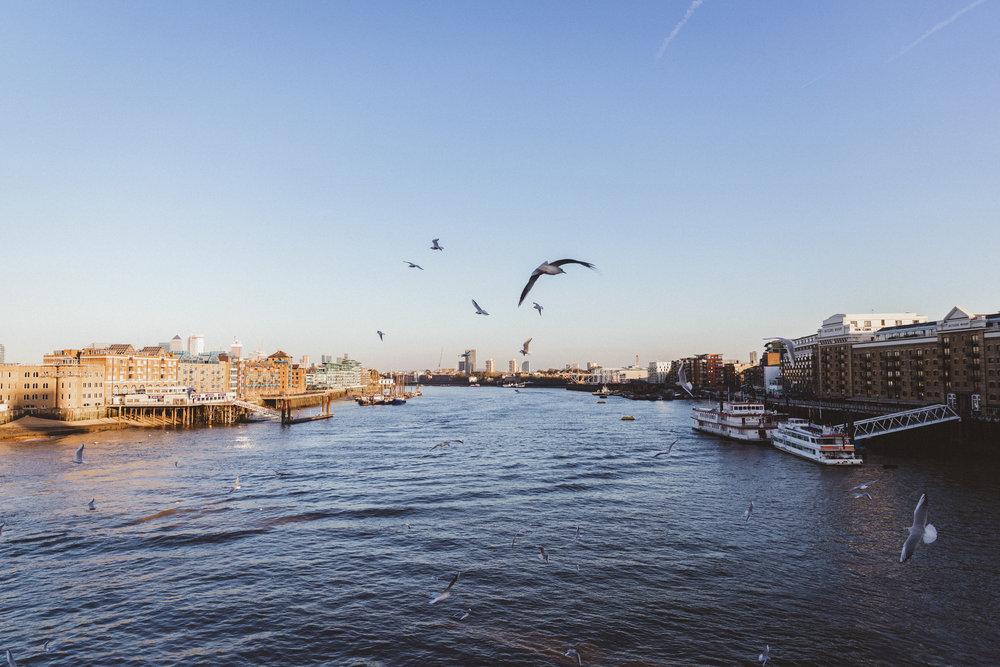 London Edits-17.jpg