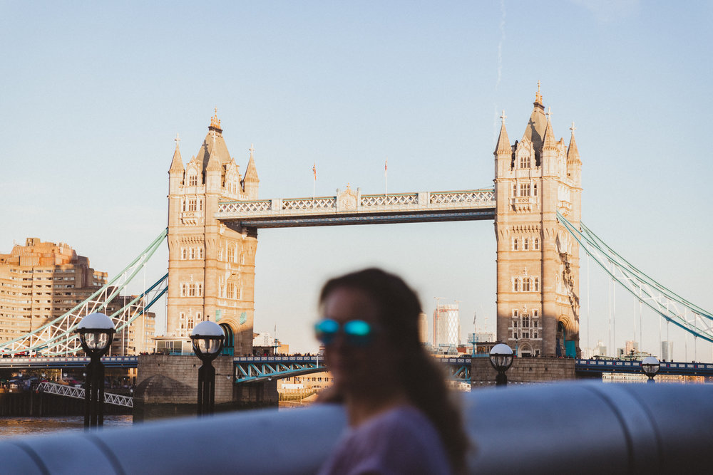London Edits-24.jpg