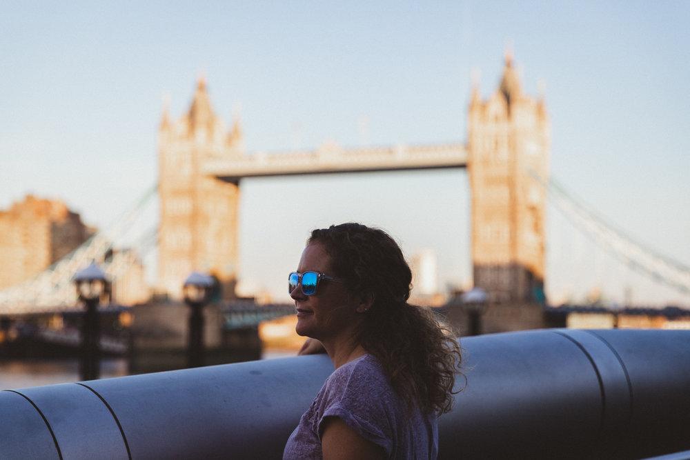 London Edits-21.jpg