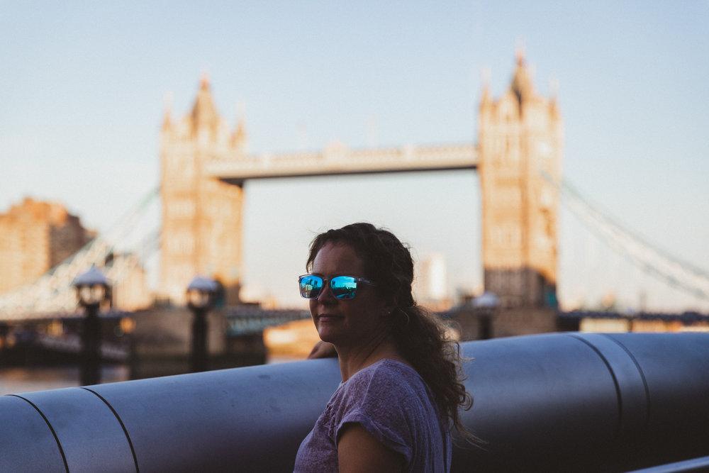 London Edits-22.jpg