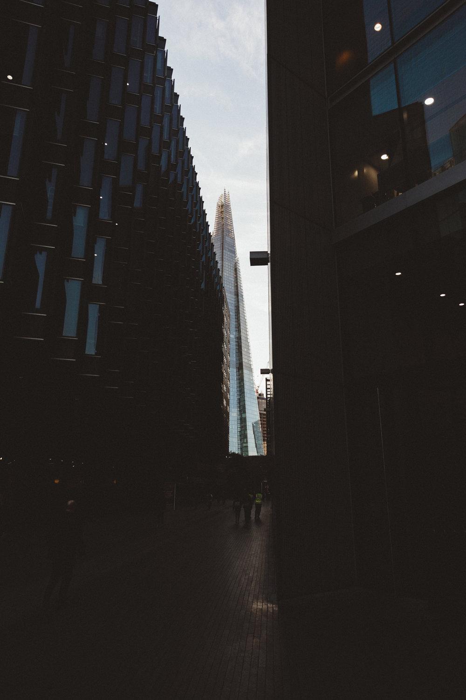 London Edits-25.jpg