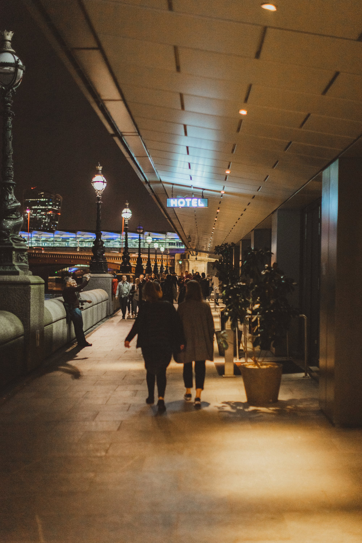London Edits-32.jpg