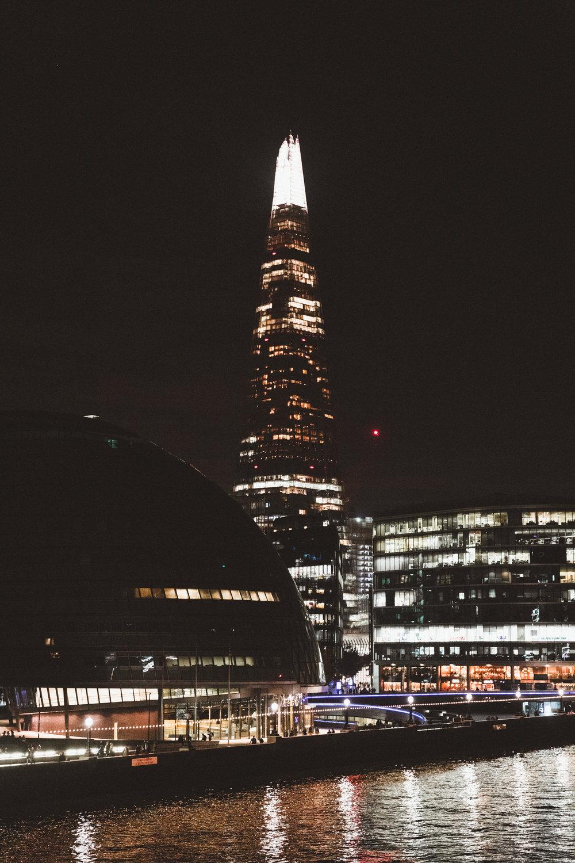 London Edits-44.jpg