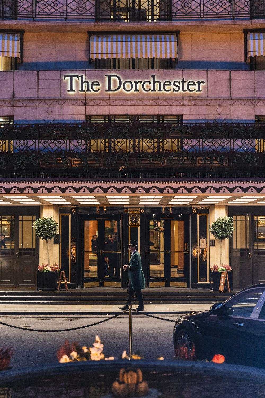 Dorchester-29.jpg
