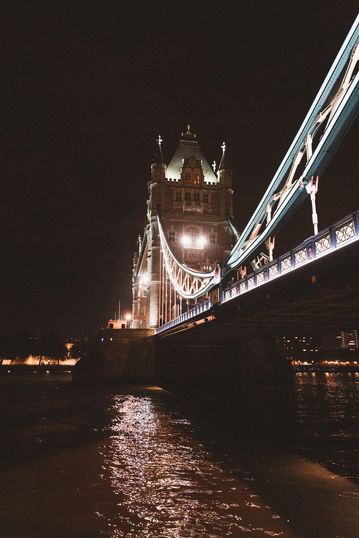 London Edits-43.jpg