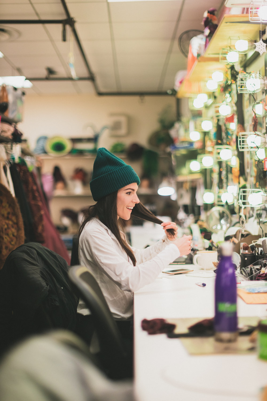 Lauren Sambataro Edits-20.jpg