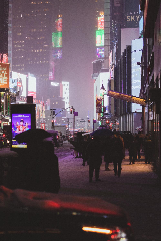 NYC Edits-1.jpg