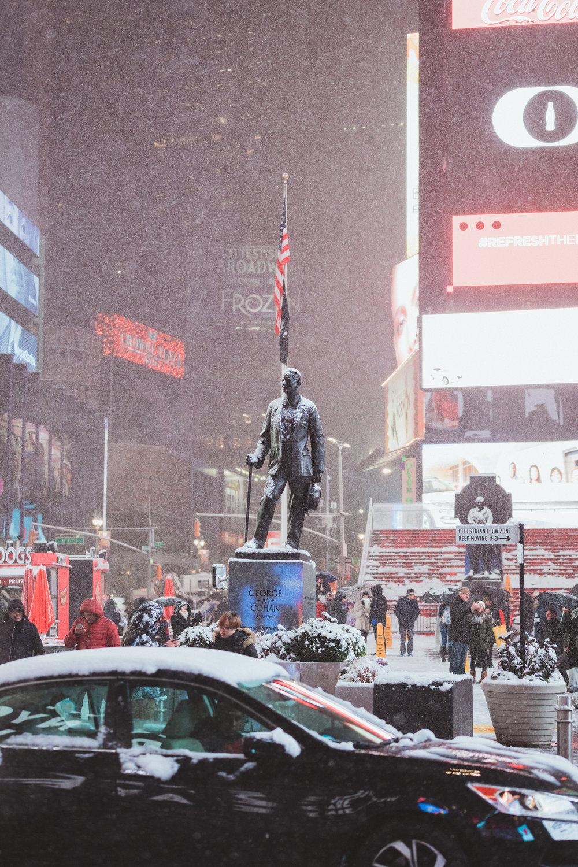 NYC Edits-2.jpg
