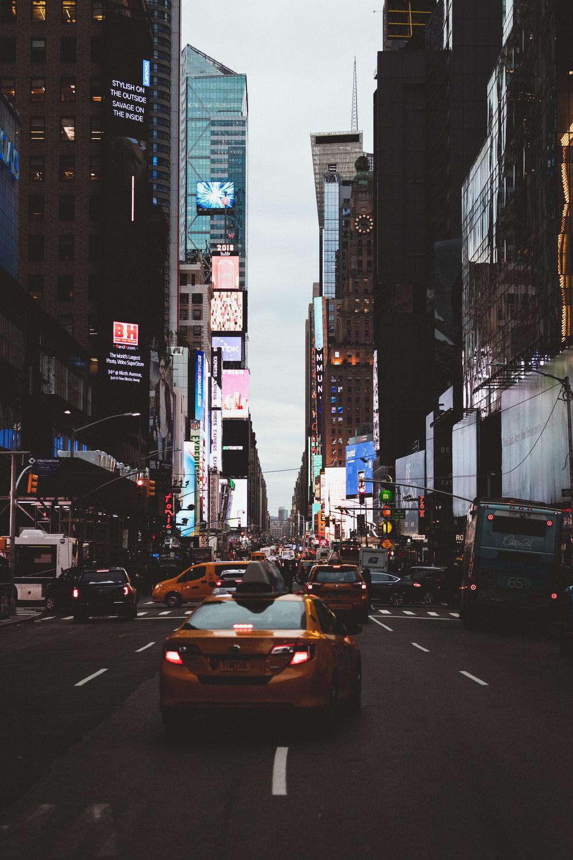 NYC Edits-7.jpg