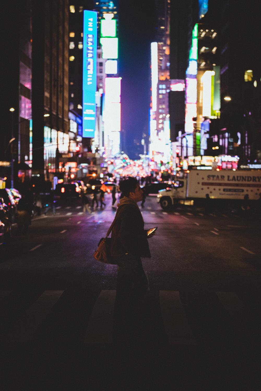 NYC Edits-26.jpg