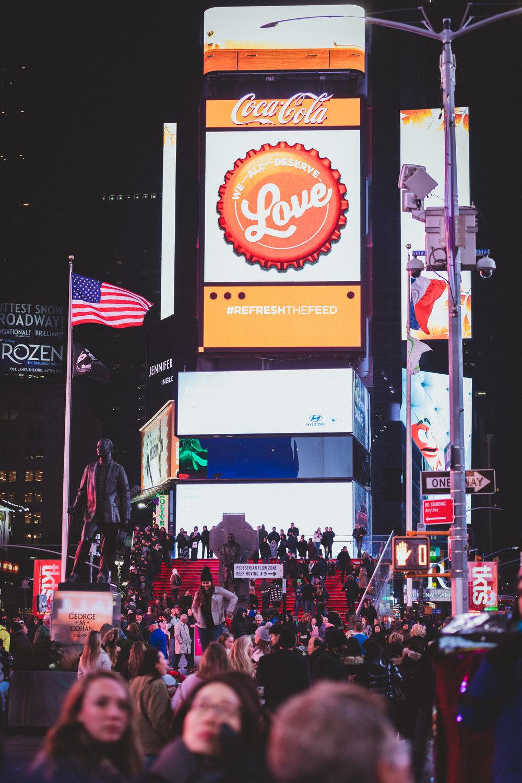 NYC Edits-55.jpg