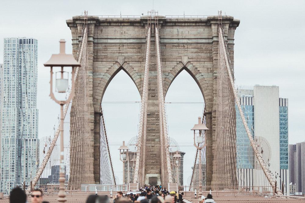 NYC Edits-108.jpg