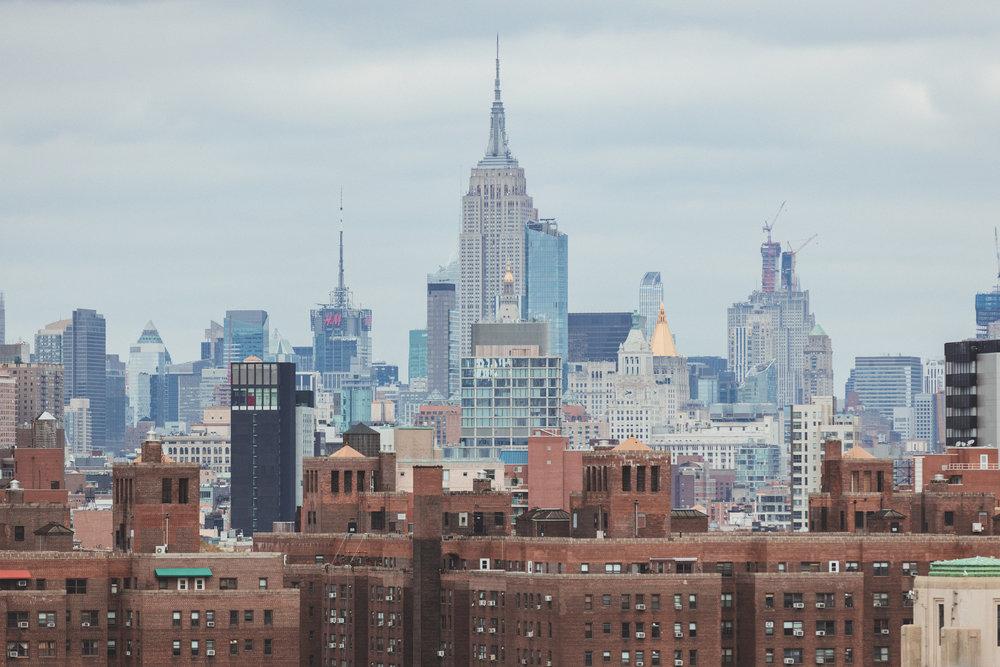 NYC Edits-106.jpg