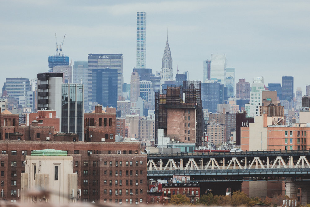 NYC Edits-107.jpg