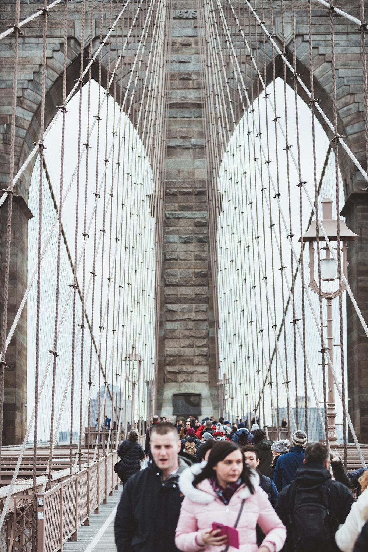NYC Edits-100.jpg