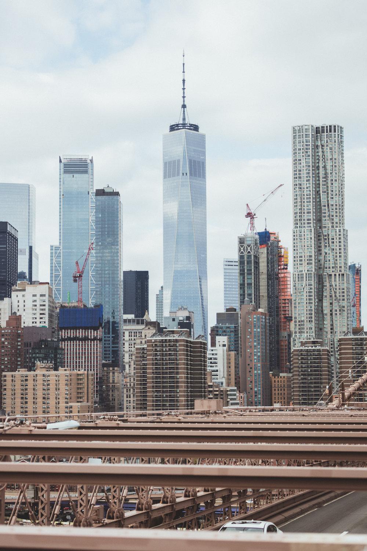 NYC Edits-104.jpg