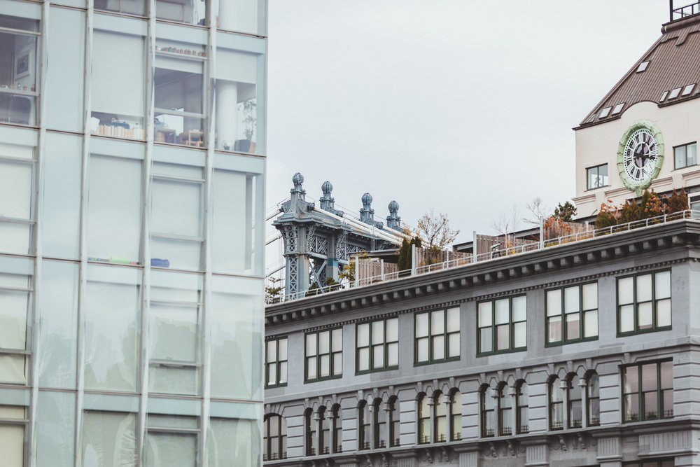 NYC Edits-109.jpg