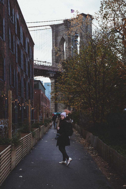 NYC Edits-137.jpg