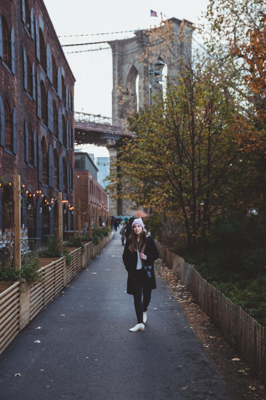 NYC Edits-140.jpg